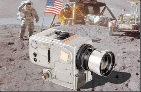 apollo-camera-auction-james-irwin